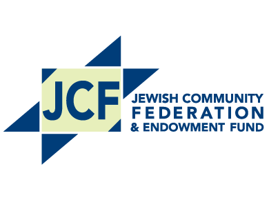 Image result for jcf san francisco logo